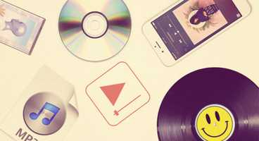 Digital Music Distribution - Sell Music Online | LANDR